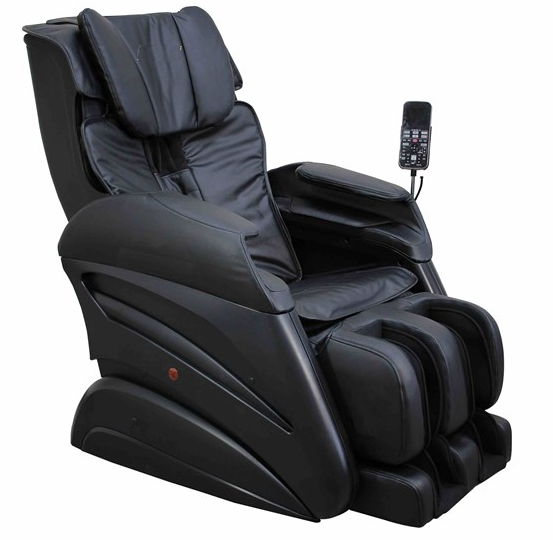 CareRelax CR3550 massagestol