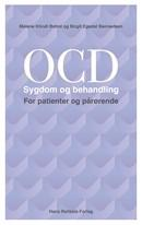 OCD-Sygdom og behandling.( For patienter og pårørende)