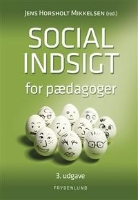 social indsigt for pædagoger