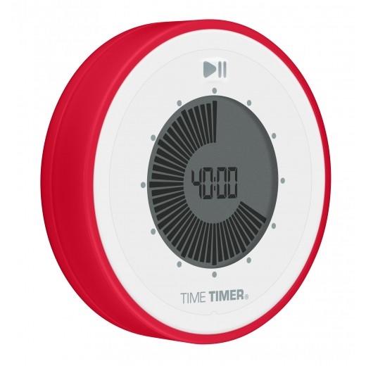 Time Timer PLUS 60 min